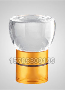 玻璃蓋-02
