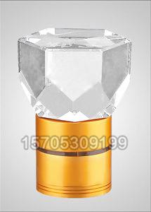 玻璃蓋-03