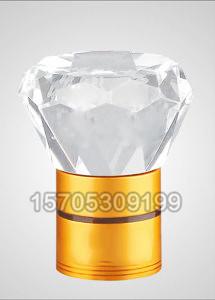玻璃蓋-04