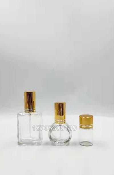 精油瓶-01