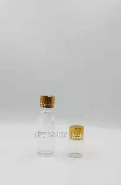 精油瓶-02