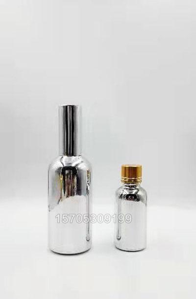 精油瓶-03