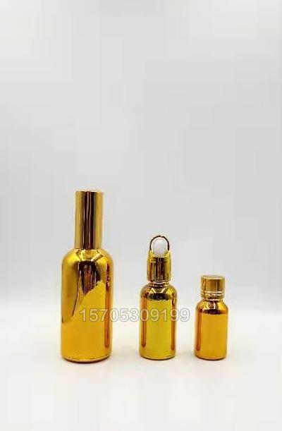 精油瓶-04
