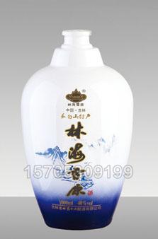 噴涂瓶-001 1000ml