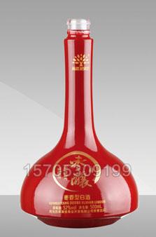 噴涂瓶-003 500ml