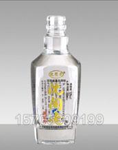 小酒瓶-035 250ml