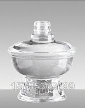 小酒瓶-037 250ml