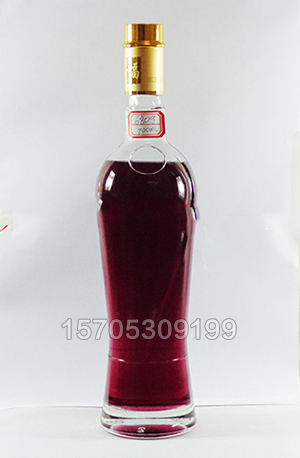 養生酒瓶-003